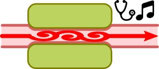 Praxisanleitung: Blutdruckmessung durchführen